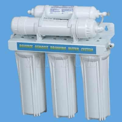3-water-filter